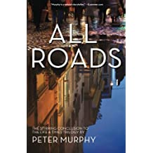 All Roads by Murphy (2015-07-14)