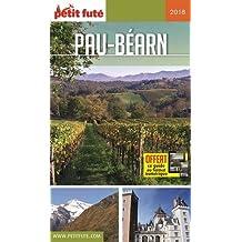 Guide Pau - Béarn 2018 Petit Futé