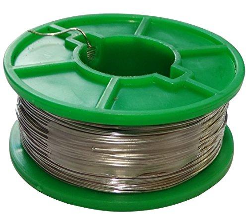 aerzetix-fil-a-souder-soudure-electronique-05mm-100gr-sn993cu07-flux-f-sw32-no-clean