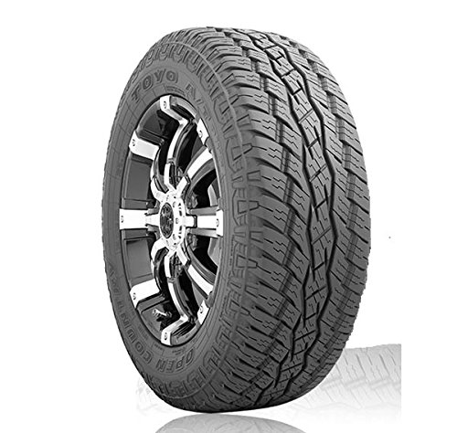 Toyo OPEN COUNTRY A/T+ ( 275/45 R20 110H XL )