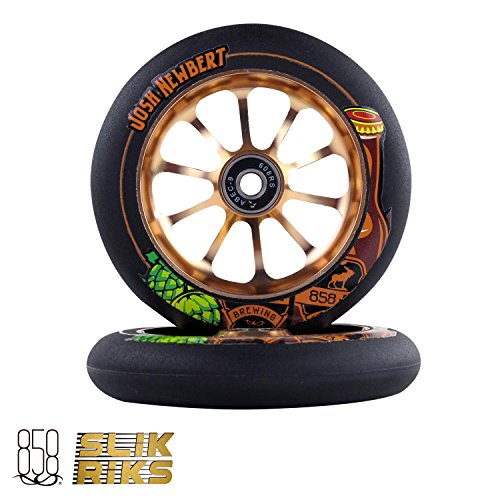 120mm-858-signature-wheels-josh-newbert