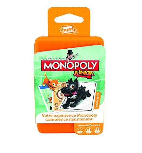 Shuffle-100216034-Monopoly Deal-Juego