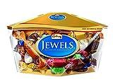 #2: Galaxy Jewels Assorted Chocolates, 200g