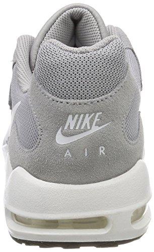 Nike Air Max Guile, Scarpe da Ginnastica Uomo Grigio (Wolf Greywhite 001)