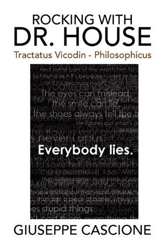 rocking-with-dr-house-tractatus-vicodin-philosophicus