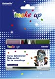 Riethmüller 5739 - Horror Kit de maquillaje [importado de Alemania]