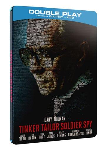 tinker-tailor-soldier-spy-ltd-edition-steelbook-double-play-blu-ray-dvd