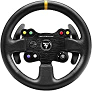 Thrustmaster Leather 28 Detachable GT Add-on Wheel