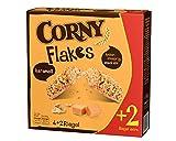 Corny Flakes Karamell 4+2, 8er Pack (8 x 132 g)