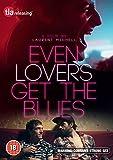 Locandina Even Lovers Get The Blues [Edizione: Regno Unito]