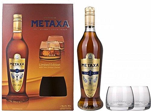 metaxa-7-stars-70cl-2-tumbler-gift-set