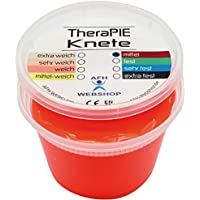 AFH-Webshop Therapie Knete 454g Knetmasse