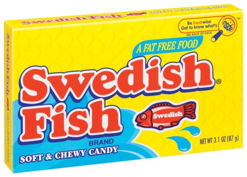 swedish-fish-red-fish-soft-chewy-candy-5-ounce-bags-pack-of-12-by-swedish-fish