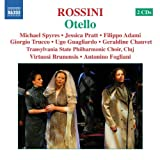 Otello (Rossini in Wildbad, 2008)