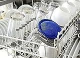 2 Spülmaschinen Pads Tabs Spülmaschinenpads Aktiv Geschirrreiniger 1000 Vorgänge