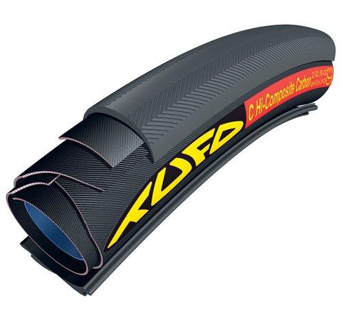 tufo-hi-composite-carbon-tubular-para-llanta-de-cubierta-700-x-23-mm