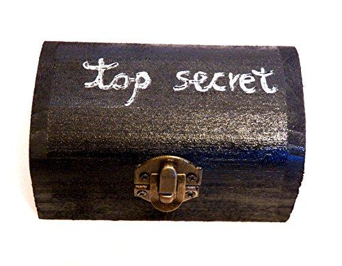 top-secret-box-almohadilla-del-anillo-de-boda-portador-de-anillo-caja-de-tesoro-de-madera-cajas-de-m