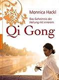 Das Geheimnis der Heilung mit innerem Qi Gong (Amazon.de)
