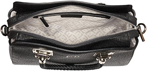 Shopping Donna LIU-JO N17089E0087 Nero Nero