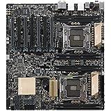 ASUS Z10PE-D8 WS - Workstation Z10PE-D8 WS
