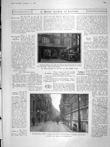 1906-guerra-di-lee-verboden-olanda-gould-dei-vigili-del-fuoco-del-motore