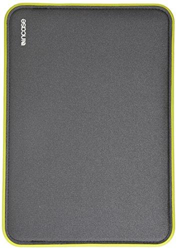 incase-cl60585-11-notebook-sleeve-grigio-giallo-borsa-per-notebook