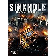 Coverbild: Sink Hole
