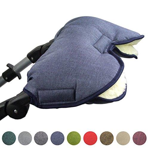 kinderwagen teutonia blau gebraucht kaufen nur 2 st bis 75 g nstiger. Black Bedroom Furniture Sets. Home Design Ideas