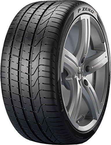 Pirelli P Zero Corsa Asimmetrico - 285/35/R19 99Y - F/A/73 - Pneu été
