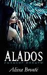 Alados: Renacer oscuro par Brontë
