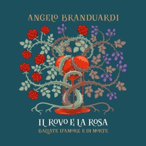 Il Rovo E La Rosa [Import Allemand]