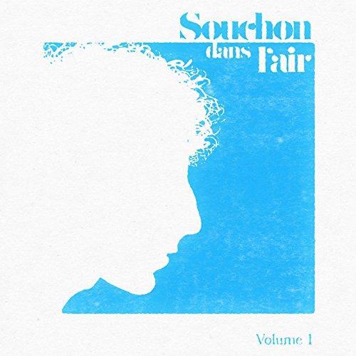 Souchon dans l'air (Vol. 1)