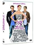 27 vestidos [DVD]