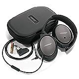 Bose QuietComfort 25 Acoustic Noise Cancelling Kopfhörer - 4