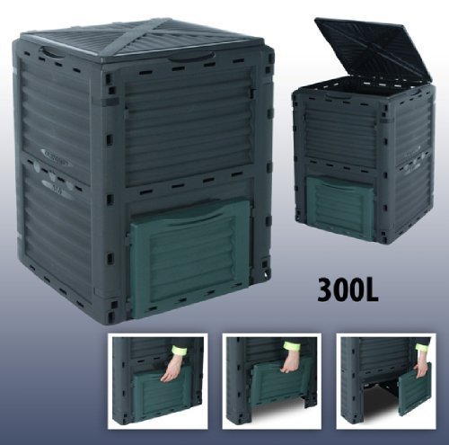 300-litre-garden-composter-bin-waste-box-recycling-eco-compost
