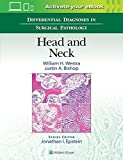 #5: Differential Diagnoses in Surgical Pathology: Head and Neck