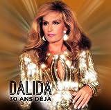 30 Ans Déjà (2CD + DVD Digipack)