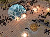 Empire Earth - Ultimate Edition [Software Pyramide] Test