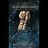 Death Before Dawn (Guardian's Diary Book 2)