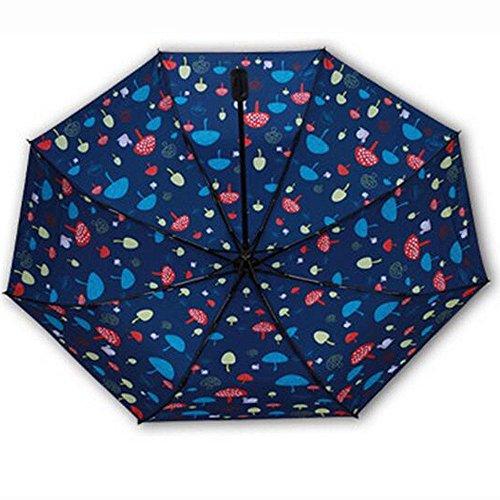 lxtx-creativa-daisy-piccola-ombrello-fresco-2