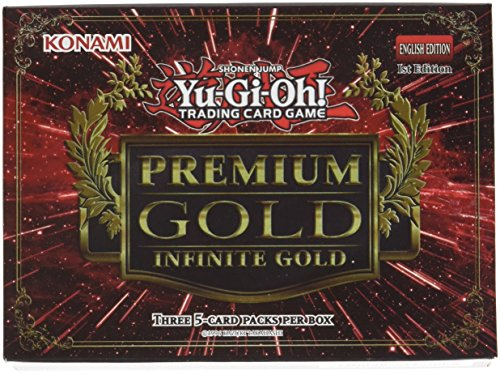 konami-ygo-premium-gold-3-infinite-pack-booster-box