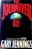 The Journeyer