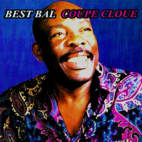 Best bal coupe cloue Bali Coupe