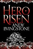 Hero Risen (Seeds of Destiny, Book 3) (English Edition)