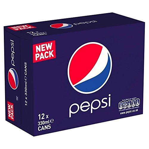 pepsi-12x330ml-paquete-de-2