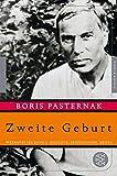 Zweite Geburt: Werkausgabe Band 2. Gedichte, Erz?hlungen, Briefe (Fischer Klassik)