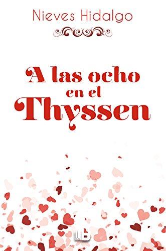A las ocho en el Thyssen (CAMPAÑAS)