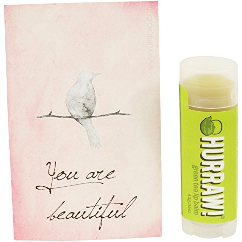 hurraw-raw-lip-balm-the-vert-avec-huile-de-chanvre-et-the-matcha-organic-vegan