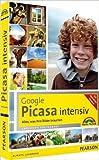 Google Picasa intensiv - Das farbige Praxisbuch zur beliebtesten Bildbearbeitungssoftware: Alles, was Ihre Bilder brauchen (Digital fotografieren) von Christoph Prevezanos ( 1. September 2011 )