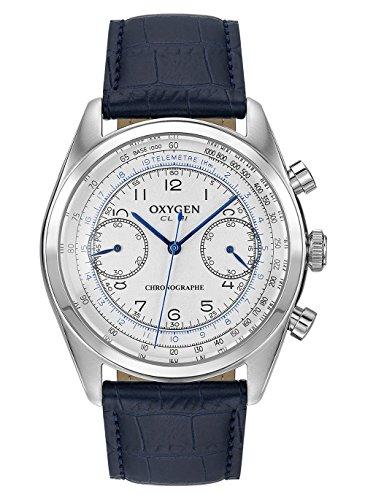 Reloj Oxygen l-ch-fel-41Felipe